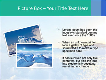 0000094113 PowerPoint Templates - Slide 20
