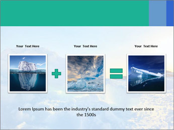 0000094113 PowerPoint Templates - Slide 22