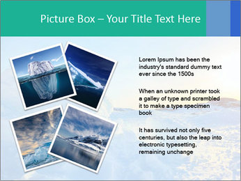 0000094113 PowerPoint Templates - Slide 23