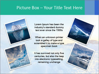 0000094113 PowerPoint Templates - Slide 24
