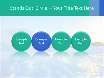 0000094113 PowerPoint Templates - Slide 76