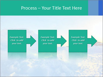 0000094113 PowerPoint Templates - Slide 88