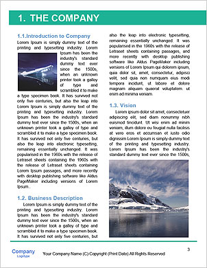 0000094113 Word Template - Page 3
