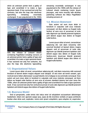 0000094113 Word Template - Page 4