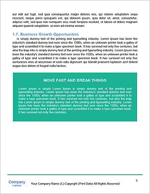 0000094113 Word Template - Page 5