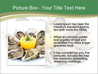 0000094114 PowerPoint Template - Slide 13