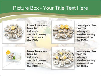 0000094114 PowerPoint Template - Slide 14