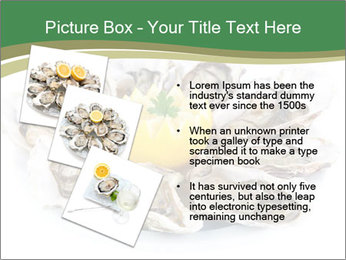 0000094114 PowerPoint Template - Slide 17