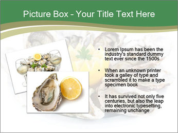 0000094114 PowerPoint Template - Slide 20