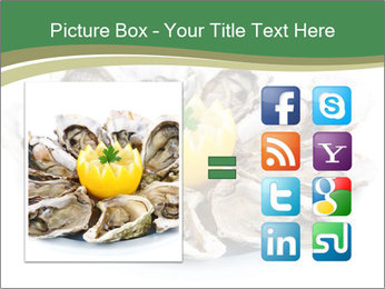 0000094114 PowerPoint Template - Slide 21