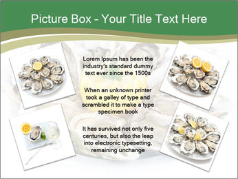 0000094114 PowerPoint Template - Slide 24
