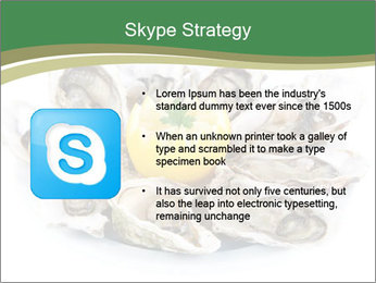 0000094114 PowerPoint Template - Slide 8