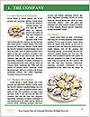 0000094114 Word Templates - Page 3