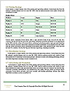 0000094114 Word Templates - Page 9