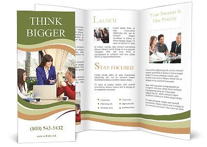 0000094115 Brochure Templates