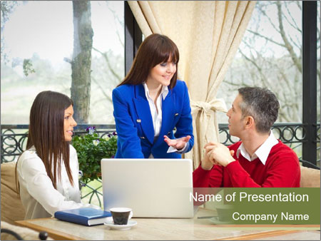 0000094115 PowerPoint Template