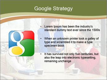 0000094115 PowerPoint Templates - Slide 10