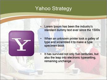 0000094115 PowerPoint Templates - Slide 11