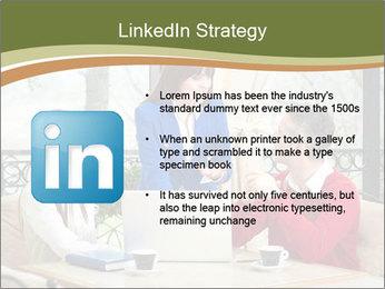 0000094115 PowerPoint Template - Slide 12