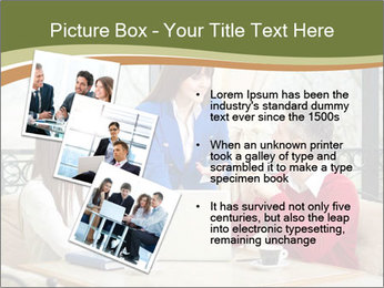 0000094115 PowerPoint Template - Slide 17