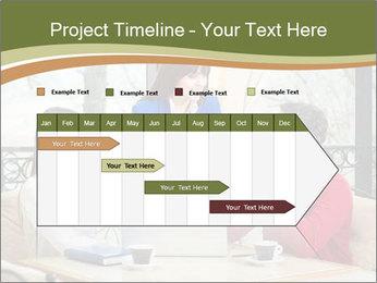 0000094115 PowerPoint Templates - Slide 25