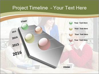 0000094115 PowerPoint Templates - Slide 26