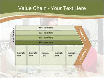 0000094115 PowerPoint Templates - Slide 27