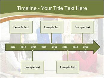 0000094115 PowerPoint Template - Slide 28