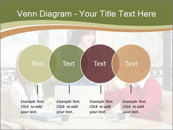0000094115 PowerPoint Template - Slide 32