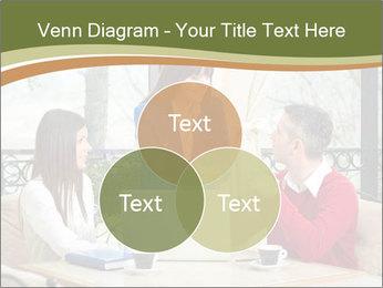 0000094115 PowerPoint Template - Slide 33