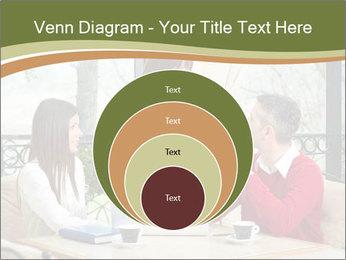 0000094115 PowerPoint Templates - Slide 34