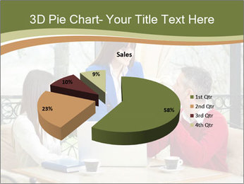 0000094115 PowerPoint Templates - Slide 35