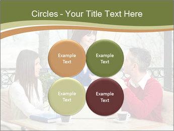 0000094115 PowerPoint Templates - Slide 38