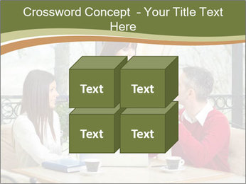 0000094115 PowerPoint Templates - Slide 39