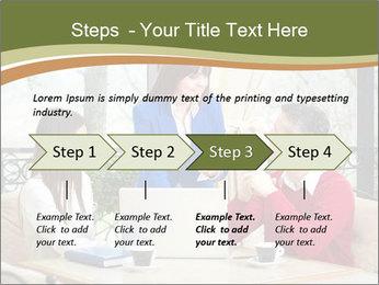 0000094115 PowerPoint Templates - Slide 4