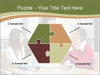 0000094115 PowerPoint Templates - Slide 40