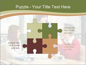 0000094115 PowerPoint Templates - Slide 43