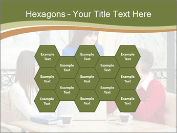 0000094115 PowerPoint Template - Slide 44