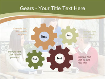 0000094115 PowerPoint Templates - Slide 47