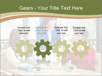 0000094115 PowerPoint Templates - Slide 48
