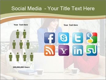 0000094115 PowerPoint Templates - Slide 5