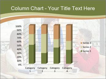 0000094115 PowerPoint Templates - Slide 50