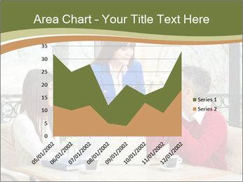 0000094115 PowerPoint Templates - Slide 53