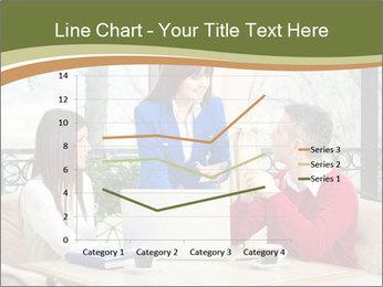 0000094115 PowerPoint Templates - Slide 54