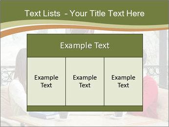 0000094115 PowerPoint Template - Slide 59