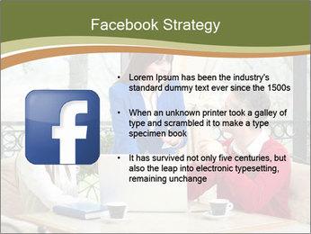 0000094115 PowerPoint Templates - Slide 6