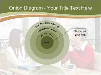 0000094115 PowerPoint Templates - Slide 61