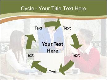 0000094115 PowerPoint Templates - Slide 62