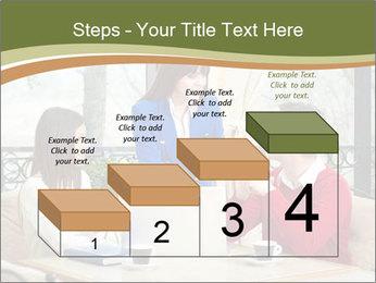 0000094115 PowerPoint Templates - Slide 64