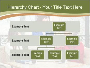 0000094115 PowerPoint Template - Slide 67